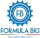 formulabici-logo-TRASP